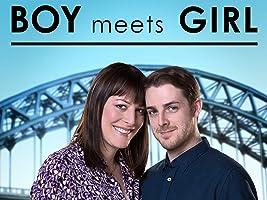 Boy Meets Girl Season 1