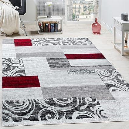 paco home  Paco Home Tappeto di Design per Salotto Arredamento Interno Tappeto ...