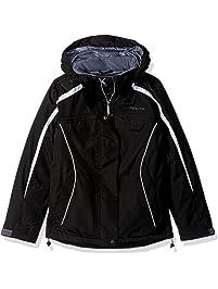 Arctix Girl's Zoe Insulated Winter Jacket