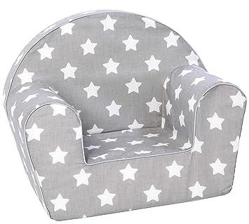 Knorrtoys 68341 sofá para niños - Sofás para niños (Algodón ...