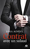 Contrat avec un salaud (Romantica)