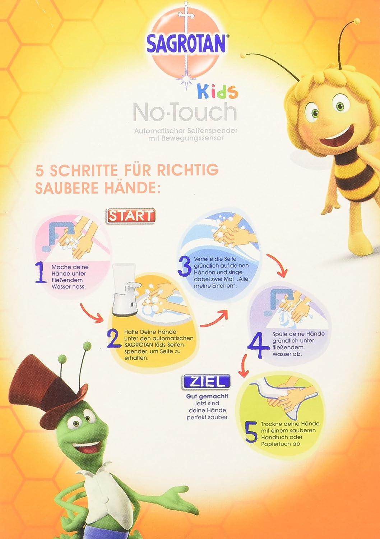 Niedlich Küchenspüle Comic Bilder Ideen - Küchenschrank Ideen ...
