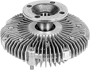 Hayden Automotive 2671 Premium Fan Clutch