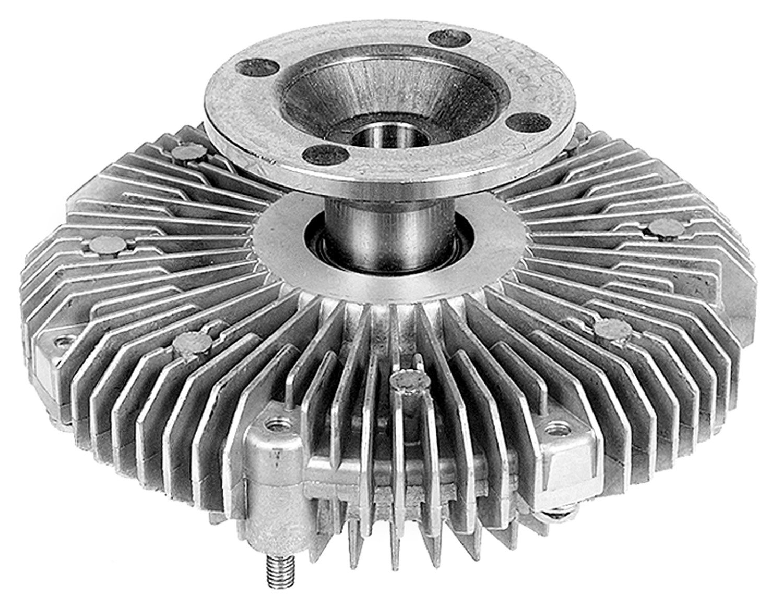 Hayden Automotive 2671 Premium Fan Clutch