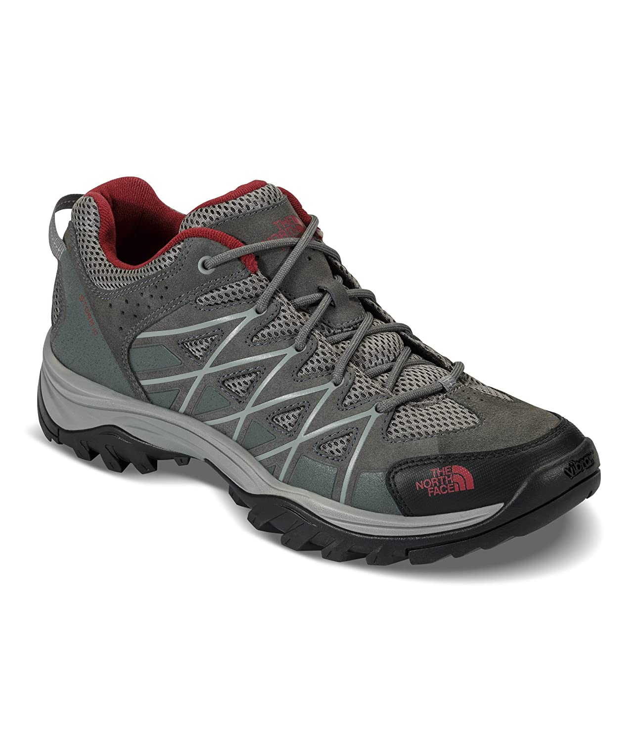 The North Face Men's Storm III Hiker A32ZG