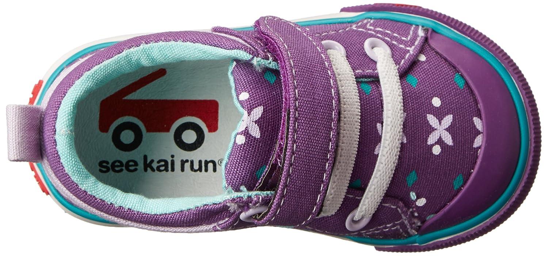 See Kai Run Kids Kristin-K Kristin K