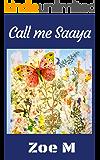 Call me Saaya