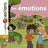 Les émotions