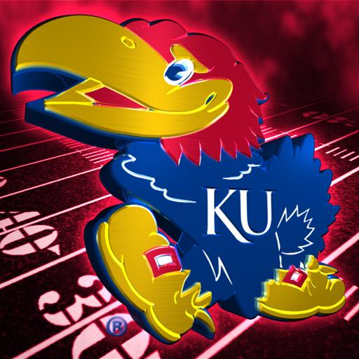 Amazon.com: Kansas Jayhawks Revolving Wallpaper: Appstore