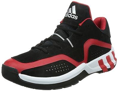 Adidas Crazyquick Street 2 fa3a4cd190b3