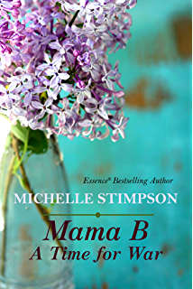 Mama b a time to mend book 4 ebook michelle stimpson april mama b a time for war book 5 fandeluxe PDF