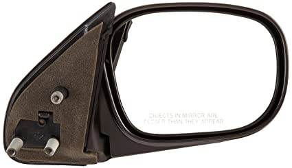 Amazon Com Oe Replacement Chrysler 300 300c Driver Side Mirror