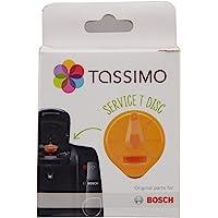 Bosch 576837 pieza y accesorio para cafetera