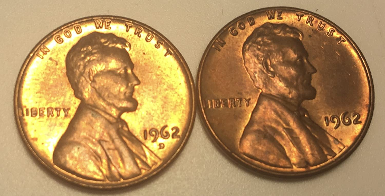 1989 P BU LINCOLN CENT ROLL PENNY ROLL UNCIRCULATED