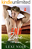 End Zone: A Quick Snap Novella
