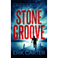 Stone Groove (Dale Conley Action Thrillers Series Book 1) (English Edition)