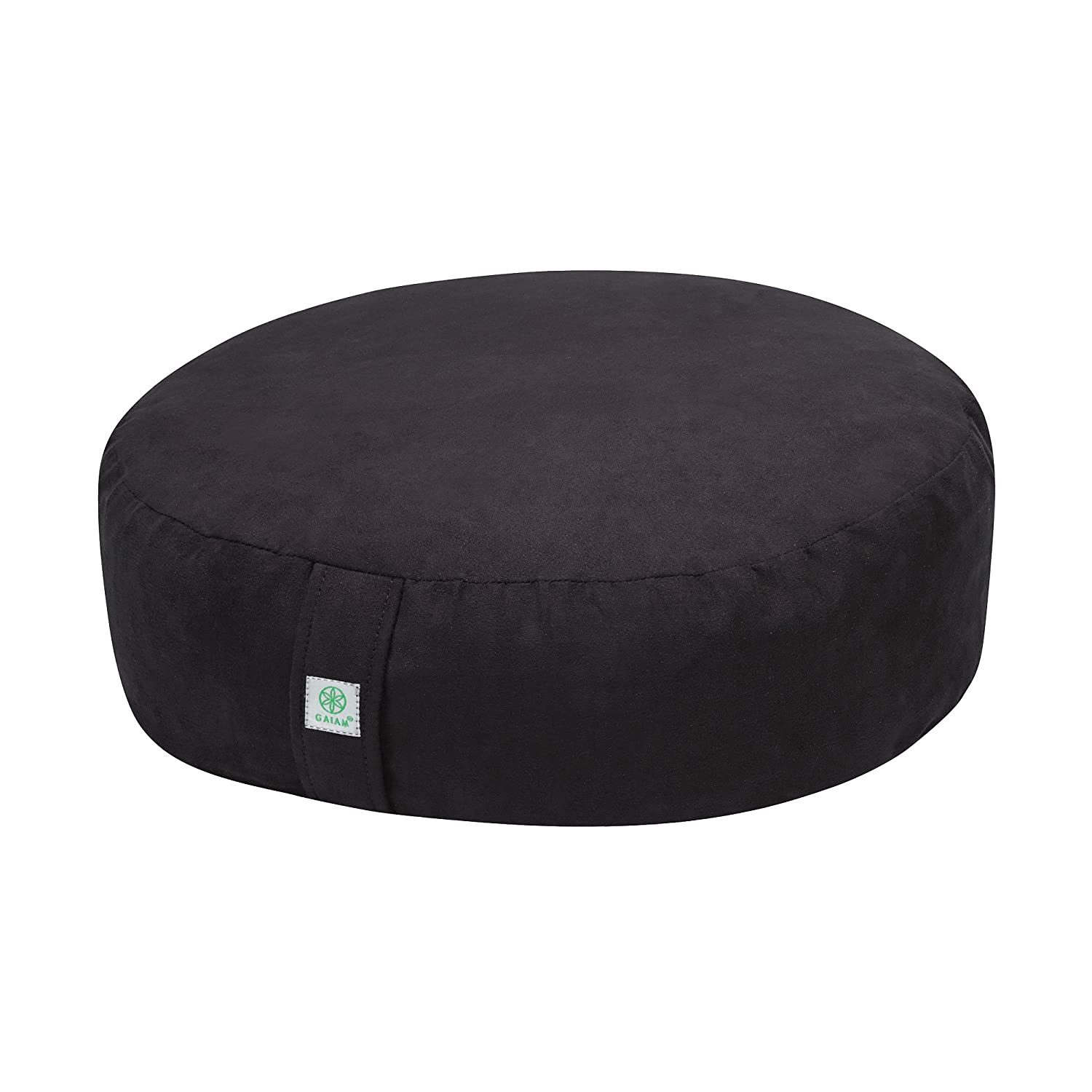 Top 5 Best Meditation Cushion Reviews in 2020 1