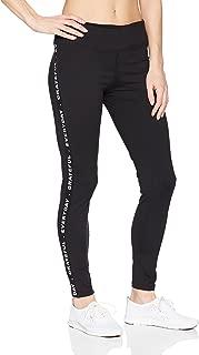 product image for good hYOUman Women's Vivian Legging