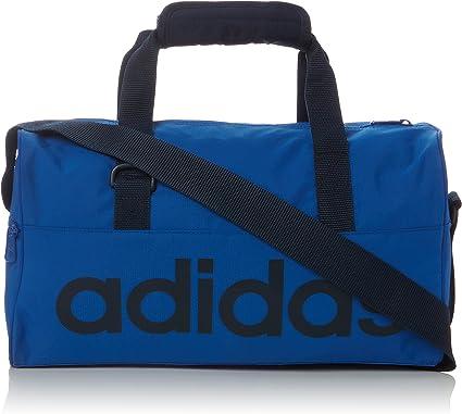adidas Linear Performance Teambag L