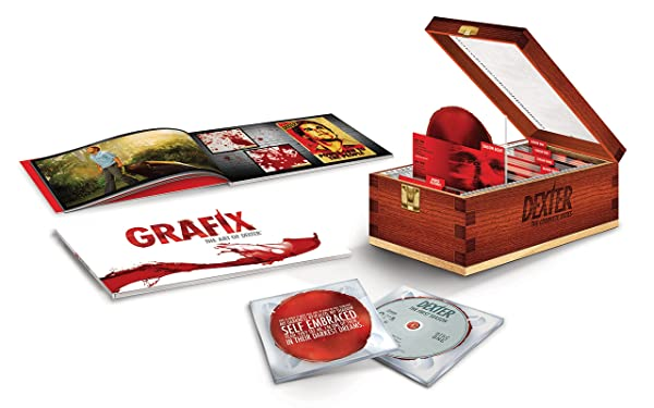 Vos Commandes et Achats [DVD/BR] 81yCY8QCKrL._SL600_