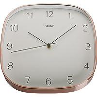 Versa,Reloj, Aluminio, 29X4.3X29