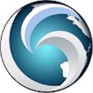 81+ Peru Decide Apk Peru Decide Apk - Peru Weather Guide 10