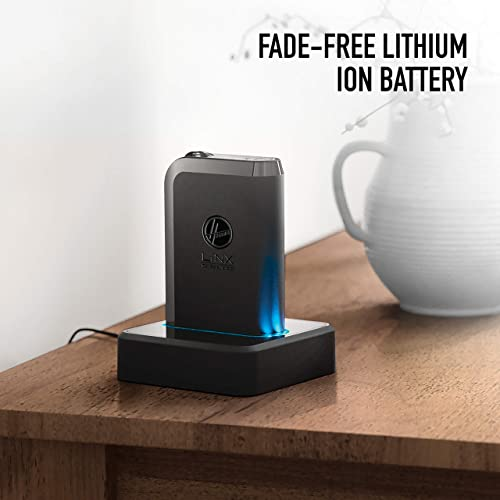 Hoover Linx Fade-Free Lithium-Ion Battery