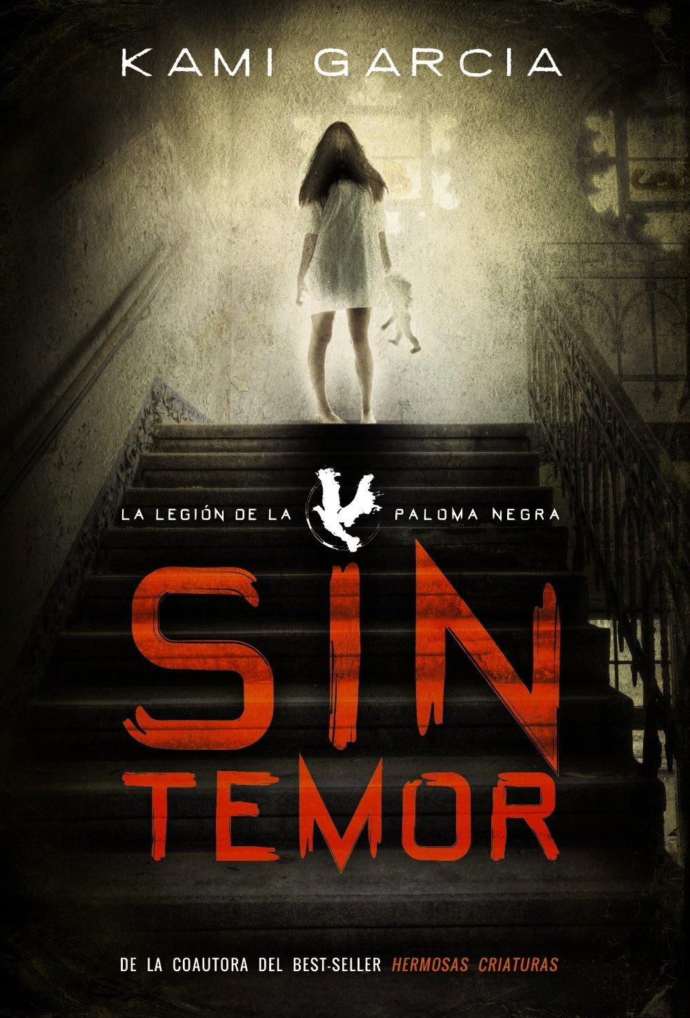 Download Sin temor (Spanish Edition) pdf