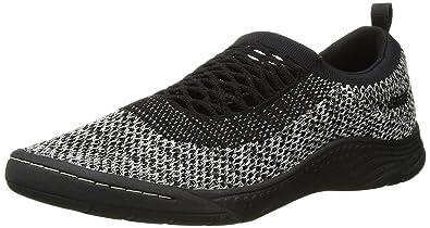 2e445d77700d JSport by Jambu Women s Joy Sneaker