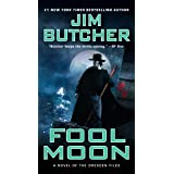 Fool Moon (Dresden Files)