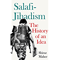 Salafi-Jihadism: The History of an Idea
