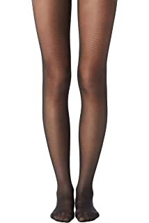 769db5f3e06d6 Tezenis Womens 40 Den Printed Party Tights: Amazon.co.uk: Clothing