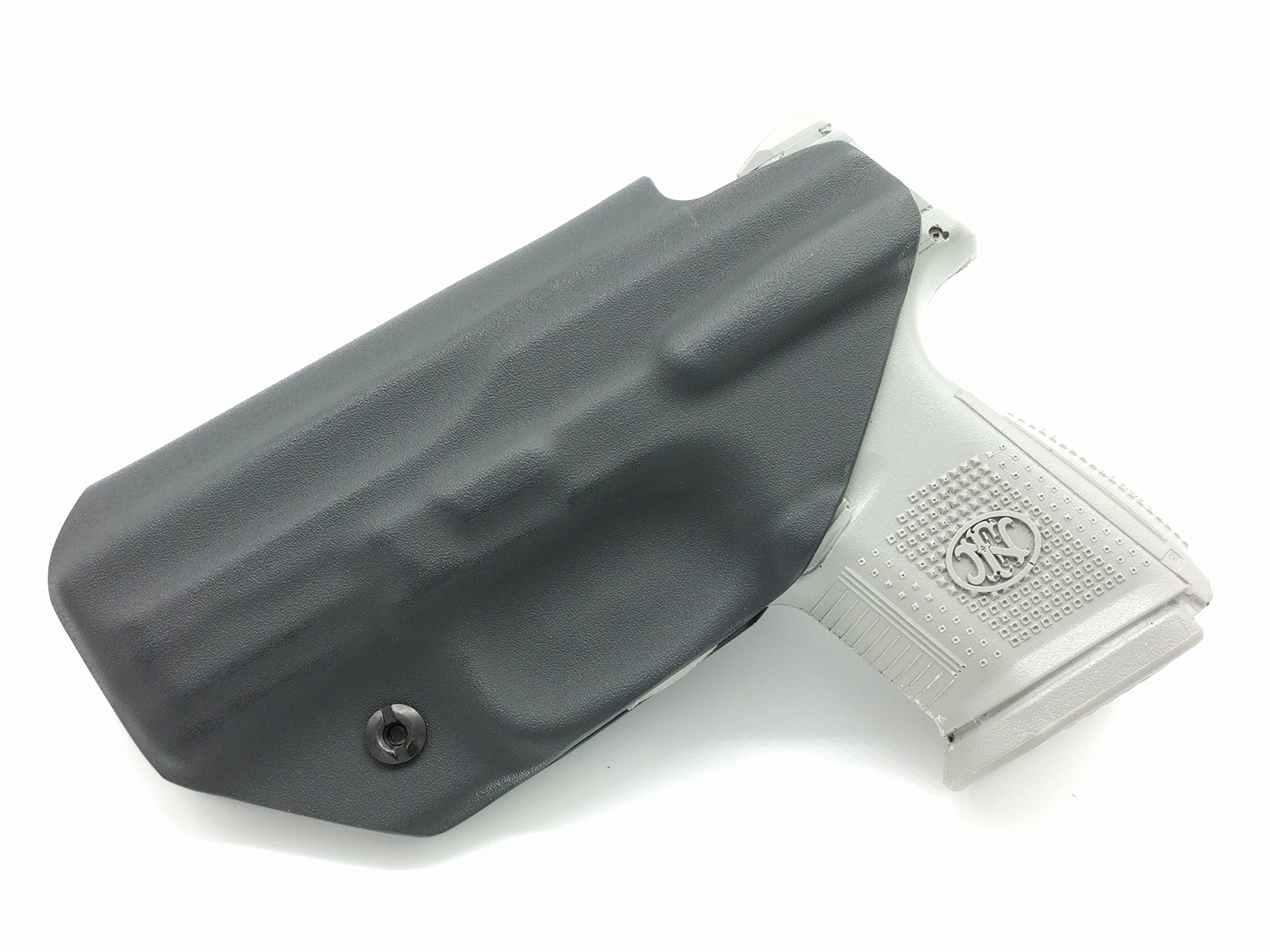 Fast Draw USA - Compatible with FN FNS 9c/40c IWB Kydex