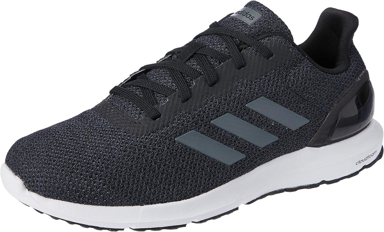 adidas Sneaker DB1758 Cosmic 2 Black
