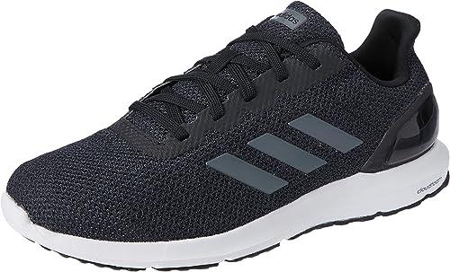 adidas Herren Cosmic 2 Db1759 Sneaker