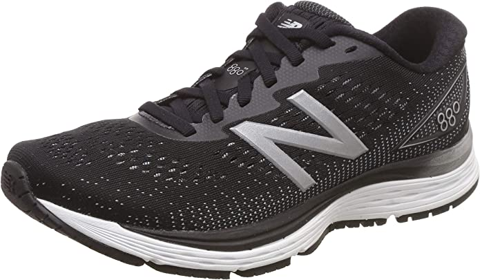 New Balance 880V9 Sneakers Damen Schwarz