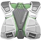 Maverik Lacrosse Max Speed Pad- Medium