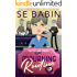 Mourning Routine: A Good Clean Fun Cozy Mystery (The Funeral Fakers Book 1)