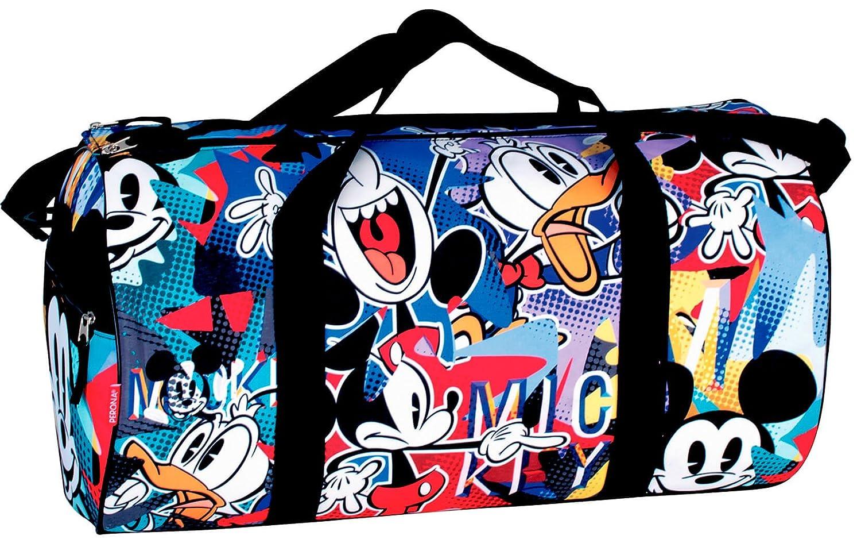 Mouse/_53900/_Bolsa Mickey Schule