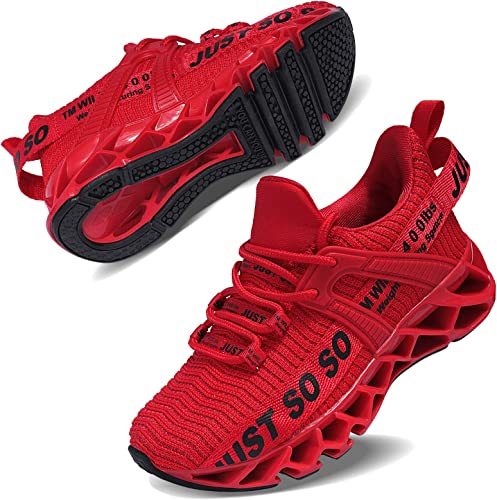 Jungen Mädchen Freizeitschuhe Kinder Sportschuhe Sneaker Turnschuhe Kinderschuhe