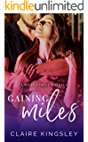 Gaining Miles: A Miles Family Novella (The Miles Family Book 5)