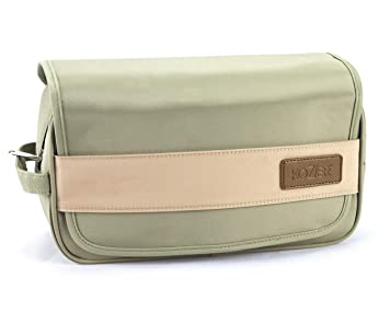 27b5124c7093 Amazon.com   Kozier Toiletry Bag for Men