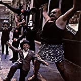 STRANGE DAYS [LP] (50TH ANNIVERSARY, 180 GRAM, MONO) [12 inch Analog]