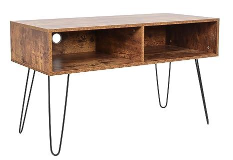 Armadio Antico Usato : Ts ideen panca per la tv hifi board armadio lowboard tavolo per