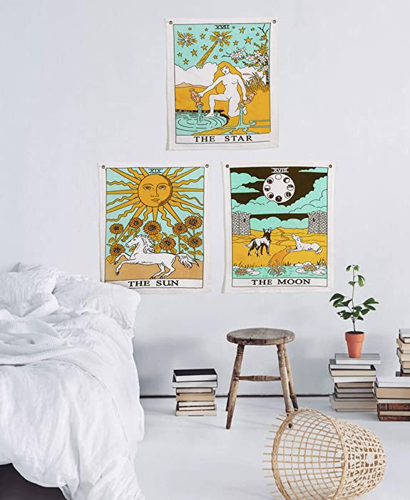 The Best Floral Transfer Sheets For Furniture