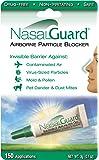 Amazon Com Chloraseptic Allergen Block Gel 1 Ounce