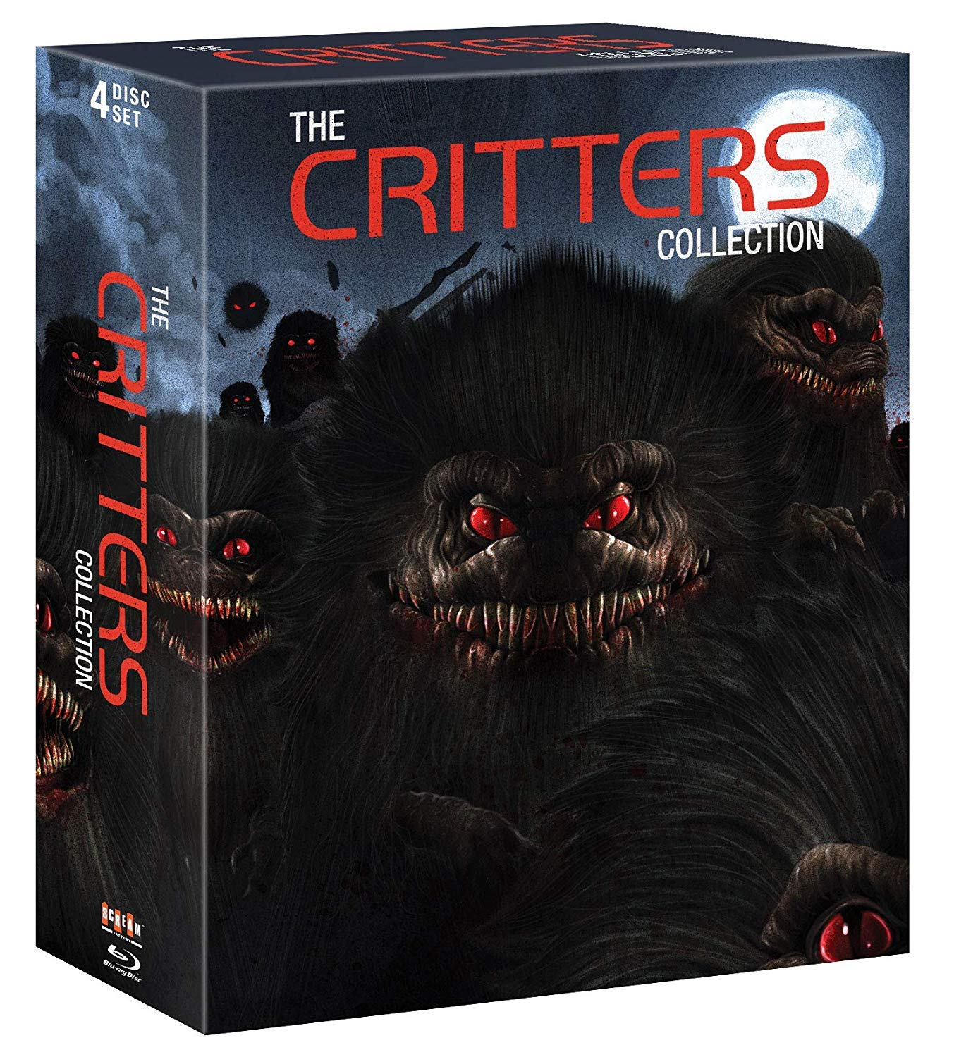 critters 3 full movie free online
