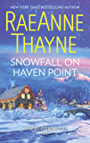 Snowfall On Haven Point (English Edition)