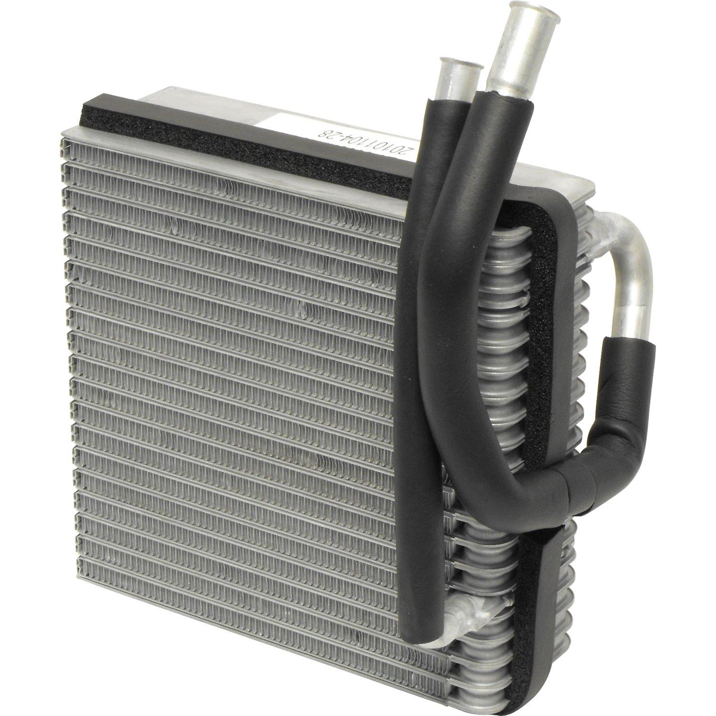 UAC EV 8005PFXC A/C Evaporator Core EV8005PFXC