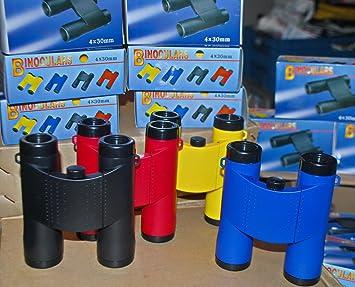 Kinder fernglas plastik in karton binoculars mm mit